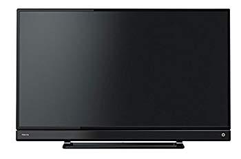【中古】東芝 40V型地上・BS・110度CSデジタル フルハイビジョンLED液晶テレビ(別売USB HDD録画対応) REGZA 40V31