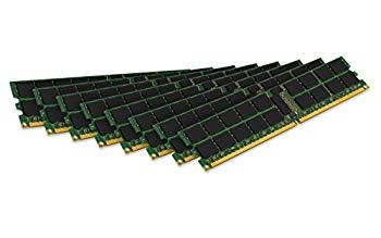 【中古】キングストン Kingston メモリー 64GB Kit KTS-M5000K8/64G 永久保証