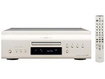 CD・DVD, その他 DENON CD DCD-SX1