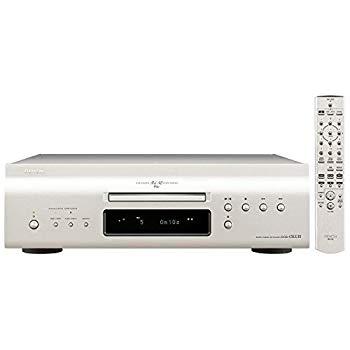 家電, その他 DENON CD DCD-SX11