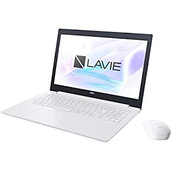【中古】NEC PC-NS700KAW LAVIE Note Standard