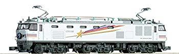 中古 KATONゲージEF510500カシオペア色3065-2鉄道模型電気機関車
