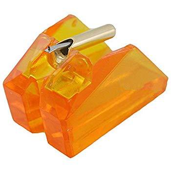 家電, その他 Durpower Phonograph Record Player Turntable Needle For TECHNICS EPCP202C EPC-P23S EPCP23S EPC-P53 by Durpower