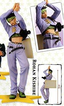 おもちゃ, その他  DXF Standing jojo pose 1