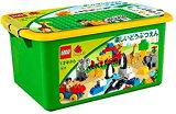 【中古】レゴ (LEGO) デュプロ 楽しいどうぶつえん 7618 (旧バージョン)