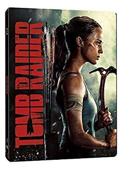 CD・DVD, その他 () (R) 2000 Blu-ray
