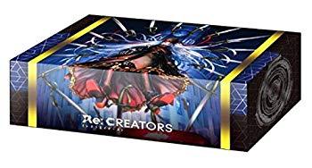 【中古】ブシロードストレイジボックスコレクション Vol.211 『Re:CREATORS』画像