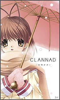 【中古】CLANNAD -クラナド- 初回限定版画像