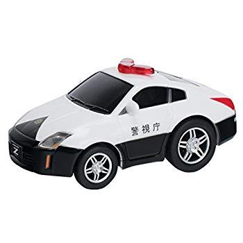 おもちゃ, その他 () 27 Z 173172