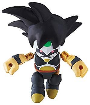 おもちゃ, その他  SNAP HEROES SH-04 :