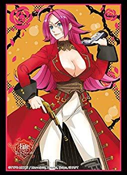 【中古】ブシロードスリーブコレクション ハイグレード Vol.1763 Fate/EXTRA Last Encore『ライダー』画像