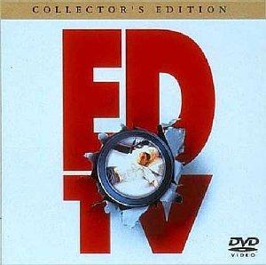CD・DVD, その他 tv DVD