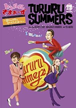 CD・DVD, その他 () DVD