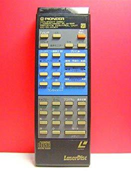 家電, その他  LD CU-CLD001