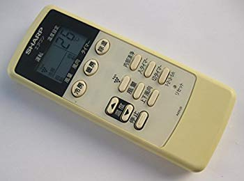 家電, その他 SHARP) A699JB (2056380696)