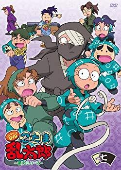 CD・DVD, その他 () TVDVD-16-