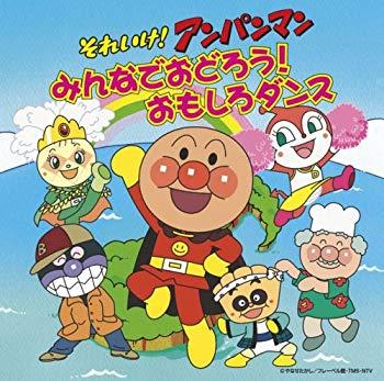 CD・DVD, その他 () ! !(DVD)