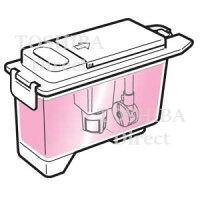 【中古】東芝 冷蔵庫 給水タンク 一式 44073666