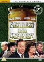 【中古】Nearest and Dearest - The Complete Series [Import anglais]