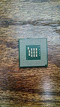 【中古】Intel Pentium4 2.8GHz/512/533 Socket478