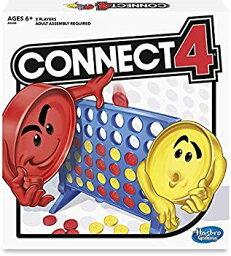 【中古】Connect 4 - Original