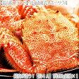 【毛蟹 最高級】北海道産 雄武【大型】毛ガニ 480g×1尾.【活蟹をボイル】急速冷凍、職人の絶妙な塩加減!ギッシリ詰まった蟹身、濃厚な蟹味噌は絶品!【楽ギフ_メッセ】北海道かに通販 福袋