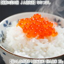 【新米】宅急便で、重たいお米を玄関までお届け致します!.綺麗な化粧米袋・梱包なので、贈り物...