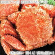 【毛蟹 最高級 送料無料】北海道産 雄武 【堅蟹】 毛ガニ 420g×2尾.ギッシリ詰まった蟹身と、濃厚な蟹味噌は絶品!【楽ギフ_メッセ】 北海道かに通販 福袋