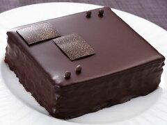 【送料無料】《数量限定》チョコレートの名店「ショコラティエマサール」の傑作!マリアテレサ...