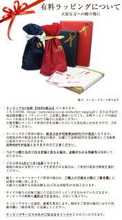 名入れ名前入れプレゼントに♪半袖ロンパース70cm80cm日本代表風男子ロンパース/6ヶ月1歳1歳半出産祝い、お誕生日へのギフトとして喜ばれています!