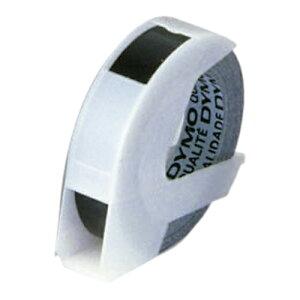 ポイント ダイモテープライター グロッシーテープ