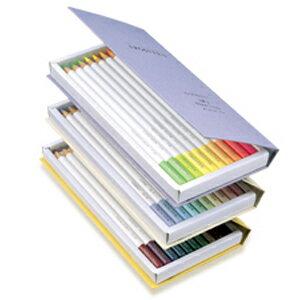 【4,320以上送料無料】★色鉛筆・水彩色鉛筆トンボ鉛筆 色辞典30C第三集 フローレセンス /...