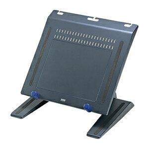 パソコン・周辺機器, ディスプレイ  PC W324D320H142mm