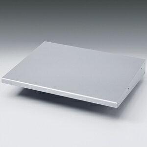 パソコン・周辺機器, ディスプレイ  TV W549D427H25mm