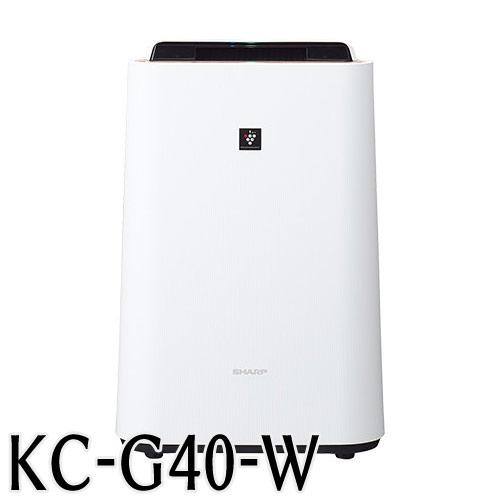 季節・空調家電, 空気清浄機  7000 KCG40W