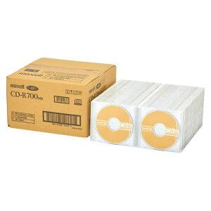 maxell PC DATA用 CD−R