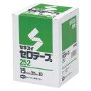全商品ポイント2〜10倍23日17時より/セキスイ セキスイセロ...