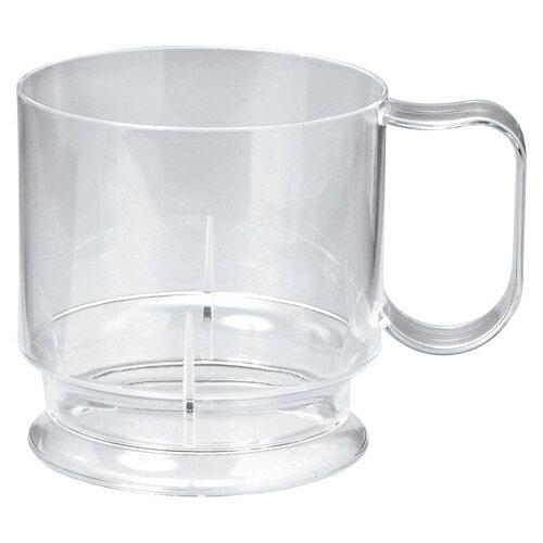 サンナップ『ペーパーカップホルダー』