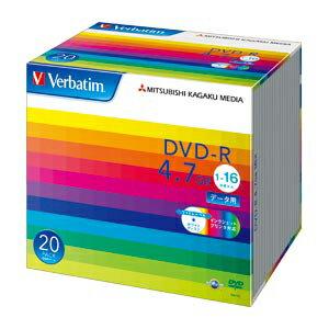 三菱化学メディア PC DATA用 DVD-R