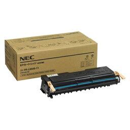 NEC 純正 モノクロレーザートナー