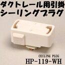 CUBE,������ץ饰,HP-119-WH
