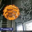 送料無料 ペンダントライト 北欧 GRADOW(グラドー)PossiB433 照明器具 間接照明 天井照明 LED対応 ...