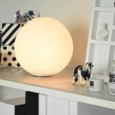 送料無料!フロアライト -Pearl-M(パールM) YTL-339- 照明器具 間接照明 フロアランプ テーブルライト テーブルランプ 調光 ガラス シンプル ランプ ベッドサイド 寝室用 リビング用 居間用 モダン 北欧 おしゃれ ミニマリスト 塩系