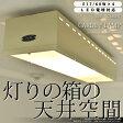 シーリングライト CARDIFF LAMP(カーディフ)CM-004 照明器具 間接照明 天井照明 北欧 インダストリアル 男前 ブルックリン カリフォルニア 西海岸 塩系 アメリカン ヴィンテージ 北欧 モダン ダイニング用 食卓用 リビング用 居間用 LED対応 一人暮らし 4灯 おしゃれ