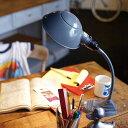 デスクライト Old school desk lamp AW-0300 照明器具 インテリア照明 デスクランプ アンティーク レトロ テーブル 勉強机 作業机 インダストリアル ブルックリン 新生活 一人暮らし