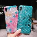 iPhone11 ケース iPhone se ケース iPhone XR XS 11Pro Max iPhone8 ケース かわいい シェル ……