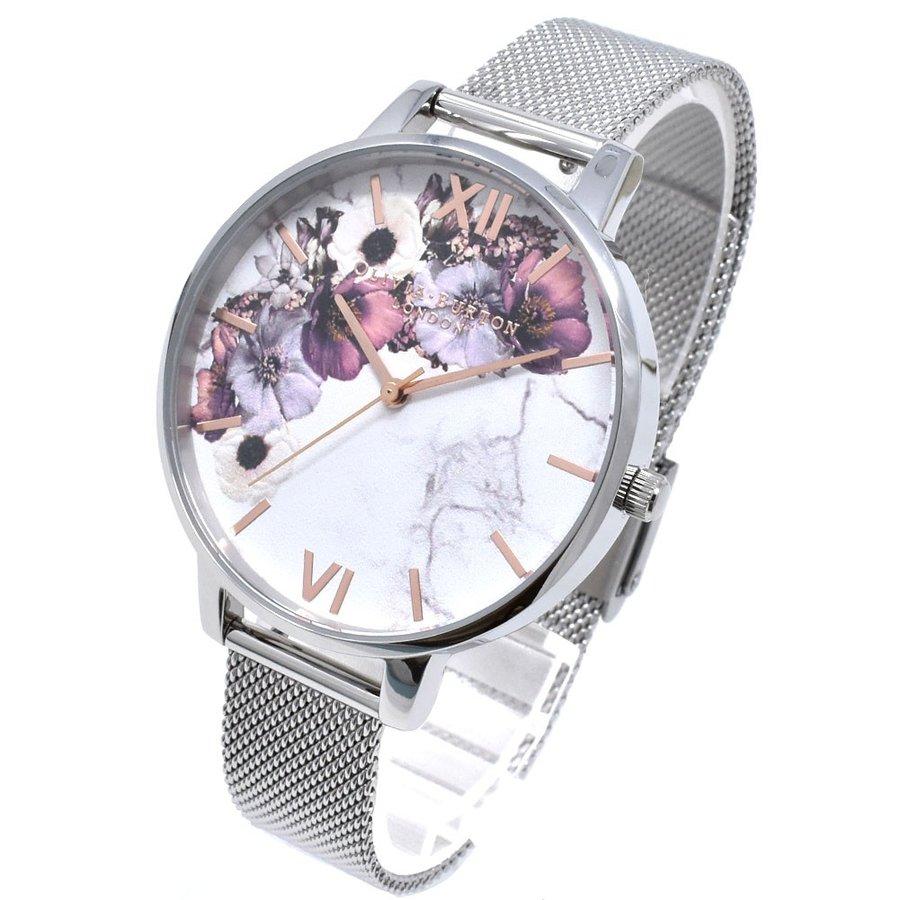 腕時計, メンズ腕時計 OLIVIA BURTON OB16MF09
