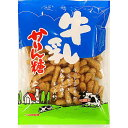 山田製菓/どーなつファーム/牛乳かりんとう/115g