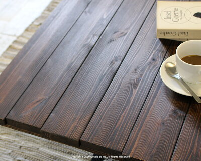 昇降式テーブルセンターテーブルリフトテーブルリフティングテーブルローテーブルハイテーブルカフェテーブルマルチテーブルリビングテーブルダイニングテーブルデスク机天然木パイン無垢材古木調オイル塗装