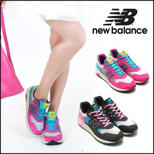 2014 SPRING SUMMER COLLECTIONニューバランス[NEW BALANCE]ニューバランス[NEW BALANCE]MRT580...